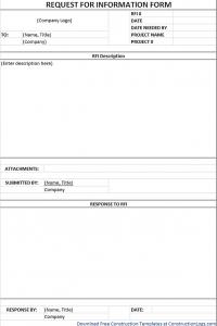 change order forms af cedfbbcbecfb png srz