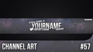 channel art templates maxresdefault
