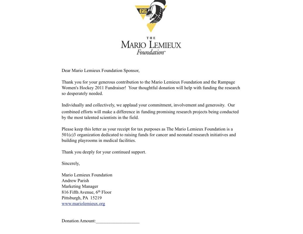 Tax Exempt Letter Template on credit letter, claim letter, commission letter, capital letter, partnership letter, lease letter, assignment letter, accountant letter, 501c letter,