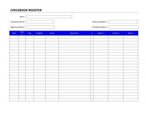 check register template 87 checkbook register
