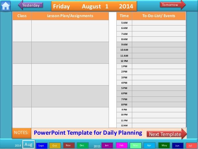check template pdf