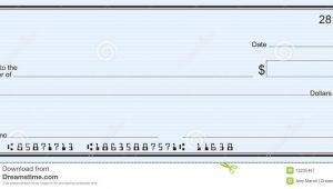 checks template word large blank check blue stripe background blank check template for microsoft word fake blank check template free