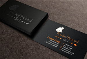 chef business cards cffafb thumbnail