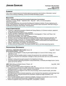 chemical engineer resume chemical engineer resume sales ud