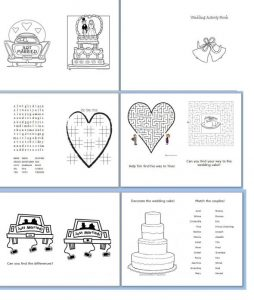 childrens book templates bookphoto