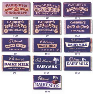 choc bar wrappers img choc ages