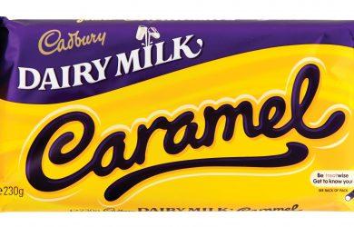 chocolate bar wraper tumblr static cadbury caramel