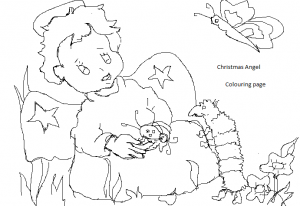 christmas coloring pages pdf christmas coloring pages pdf