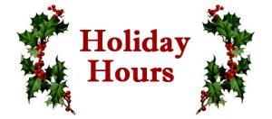 christmas newsletter templates holidayhours