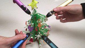 christmas ornaments templates maxresdefault