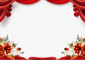 christmas stationery templates edeffaded