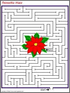 christmas tree printables badbaabfbbbd christmas games christmas printables