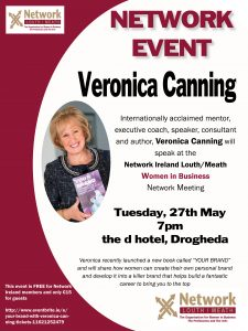 church flyer design veronica canning advert poster