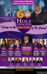 church flyers backgrounds th holy convocation flyer