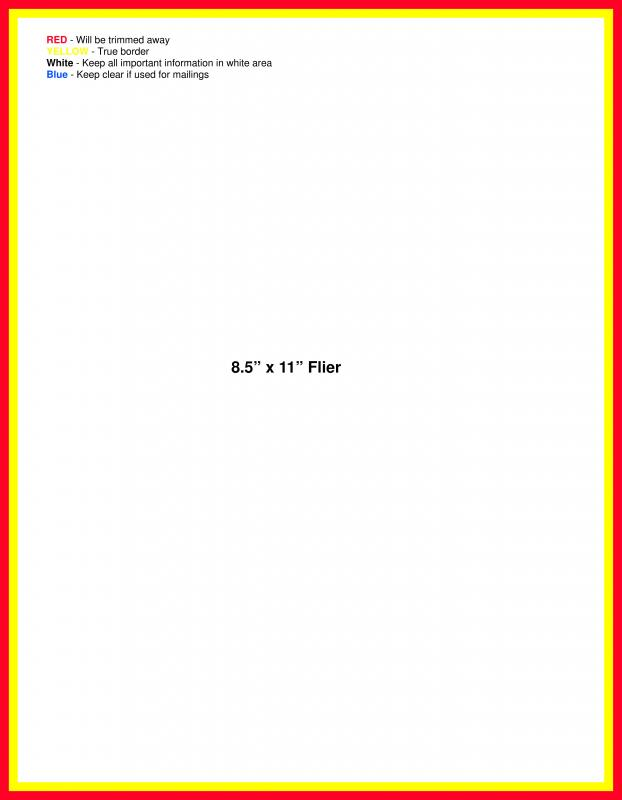 church letterhead templates