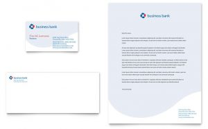 church letterhead templates fnd s