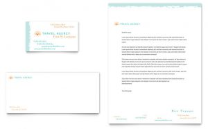 church letterhead templates trd s