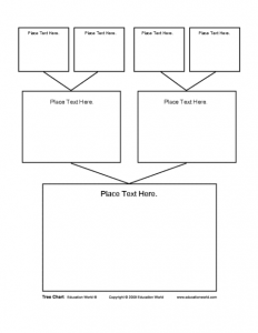 classroom seating chart template ew tree chart thumb