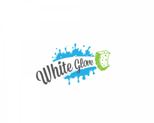 cleaning service logo graphicdesign logogalleries