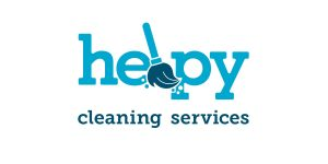 cleaning service logo sussex cleaning services logo design x