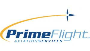 cleaning services logo primeflightaviationservices