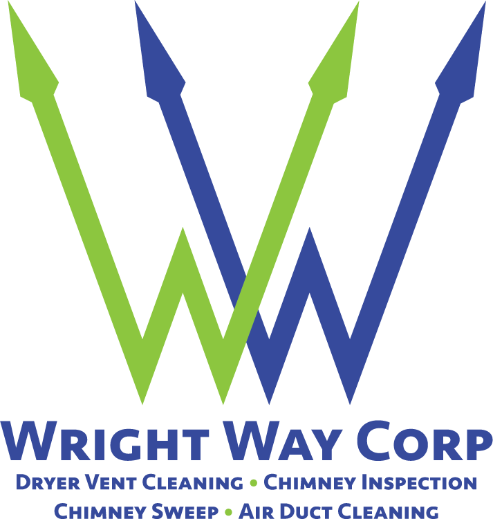 cleaning services logos