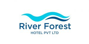 cleaning services logos river forest hotel river forest hotel logo