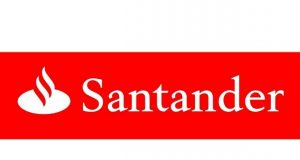 cleaning services logos santander logo x
