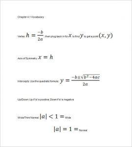 college algebra worksheets college algebra problems