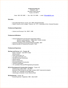 college application resume template affiliations resume example