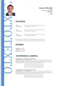 college application resume template modelo de curriculum vitae modelo de cv