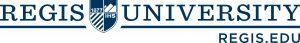college email signature regisu horiz wedu hires