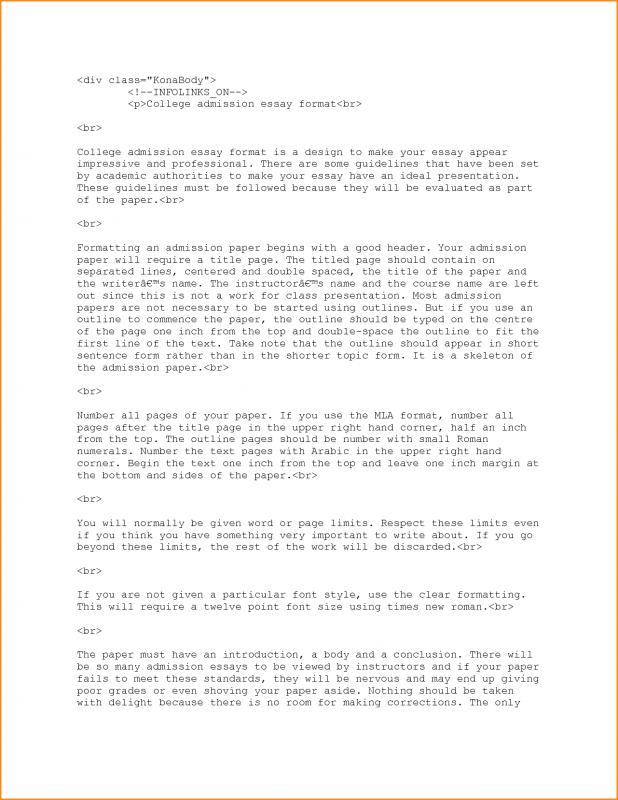 college essay exemplars Exemplars ontario college writing exemplars level 1 research essay sample 2 task students were asked to prepare a writing research essay on a general, applied, or academic subject following standard creative subject resources nzqa this level recent essay topics linked exemplars the old level memories and the creative of time 2 examination paperkb.