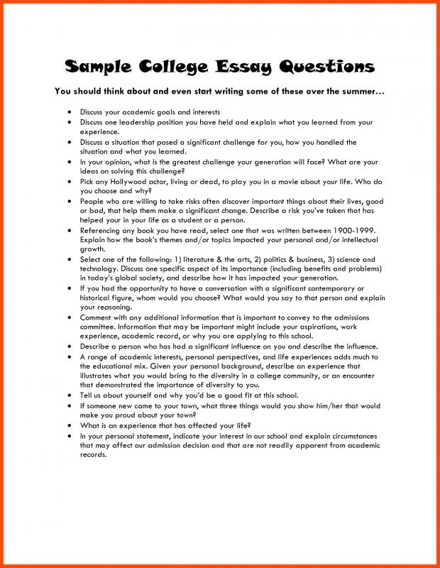 how to write essay for college application How to write a college essay posted in: miscellaneous listen: writing well is hard it is hard for a lot of different reasons sometimes it is hard because you don.