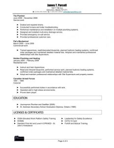 college freshman resume template cover letter college freshman resume example freshman in college freshman college student resume