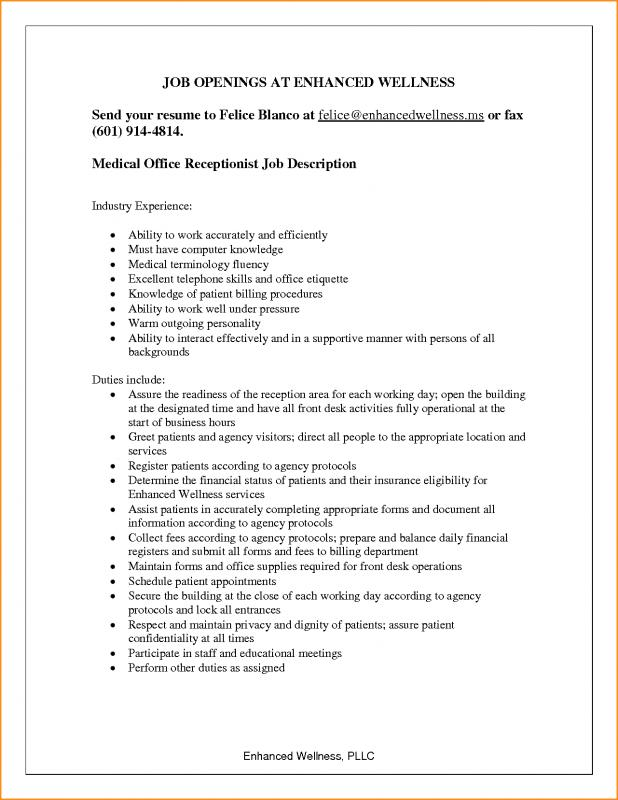 college freshman resume template - Resume For College Freshmen