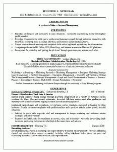 college graduate resume template entry level nurse resume sample new grad nurse cover letter for resume for new graduate