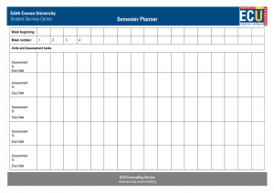 college lesson plan template college semester planner college semester planner srizrzlp ldiryg
