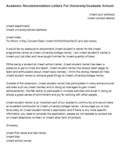 college letter of recommendation template recommendation letter for college template dnaptha