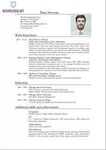 college resume templates latest resume format hot resume format trends latest resume format