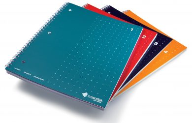 college ruled notebook paper fb db c f ad v