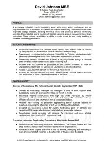college student resume example sample resumes professional resume templates and cv it tem sample