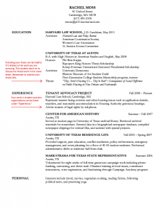 college student resume template microsoft word advocacy worker resume examples