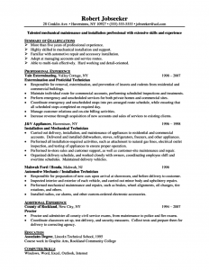 college student resume template microsoft word apartment maintenance supervisor resume example x