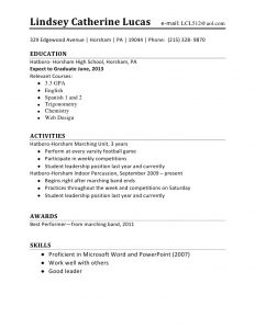 college student resume templates microsoft word student resume templates microsoft word college student resume template microsoft word