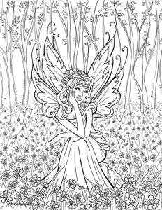 coloring pages barbie ccbabeadfbcfad