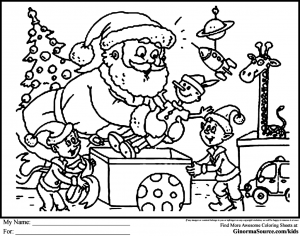 coloring pages pdf christmas coloring sheet christmas coloring pages for toddlers free christmas coloring pages free pdf x