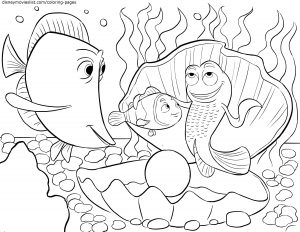 coloring pages pdf coloring pages pdf coloring for kids coloring pages book pdf printable coloring pages for kids pdf
