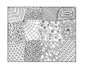 coloring pages pdf il fullxfull