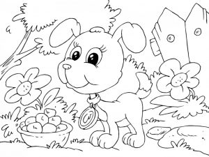 coloring pages pdf puppy coloring pages pdf coloring pages online coloring pages to color online online coloring pages pokemon x